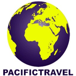 Pacific Travel