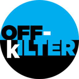 Off-Kilter Podcast