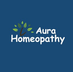 Homeopathic Doctor In Delhi | Aura Homeopathy