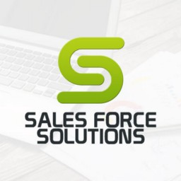 Sales Force Solutions