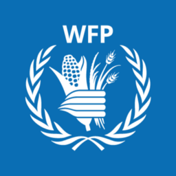 WFP Innovation Accelerator