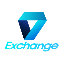 7Exchange Official Blog