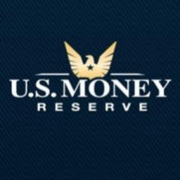 U.S. Money Reserve