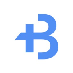 BIGtoken Team