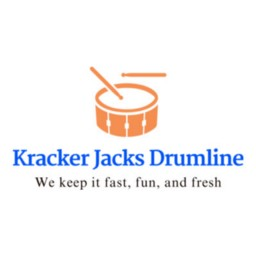 Kracker Jacks Drumline