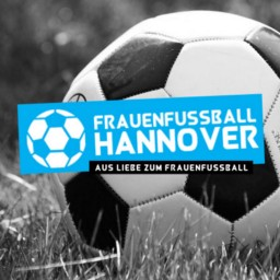 Frauenfussball Hannover