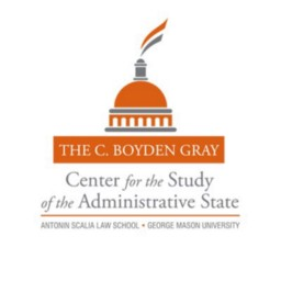 Center for the Study of the Administrative State