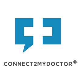 Connect2MyDoctor