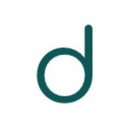 Dyos Solutions