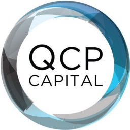 QCP Capital