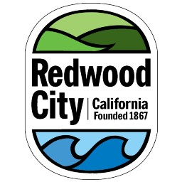 City of Redwood City
