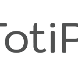 TotiPay Network