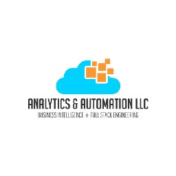 Analytics & Automation LLC
