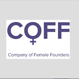 Company of Female Founders