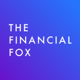 The Financial Fox