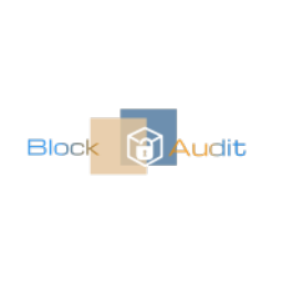 Block Audit