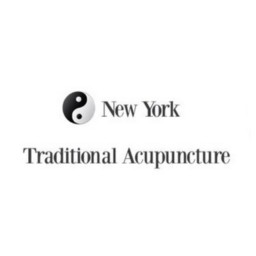 New York Acupuncture