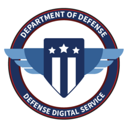 Defense Digital Service