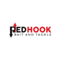 Red Hook Bait and Tackle