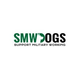 Support Military Working Dogs