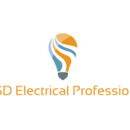 San Diego Electrical Professionals Society