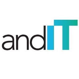 andIT Solutions