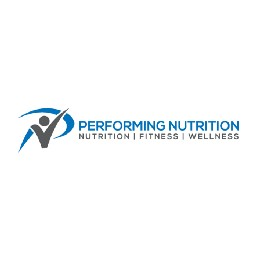 Performing Nutrition