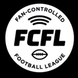 FCFL- Fan Controlled Football League
