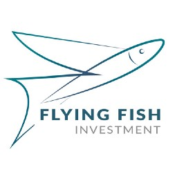 Flying Fish Investment