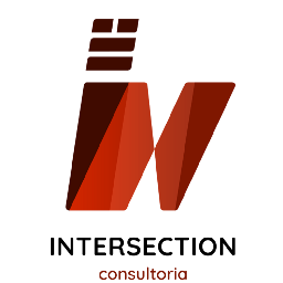 Intersection Consultoria