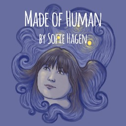 Made of Human Podcast
