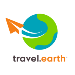 Travel.Earth