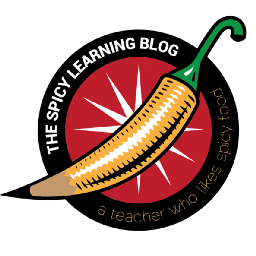 spicylearning