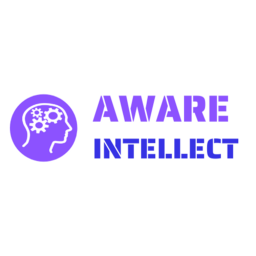 Aware Intellect