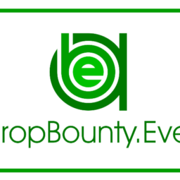 AirdropBounty.Events
