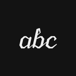 ABC Design Lab