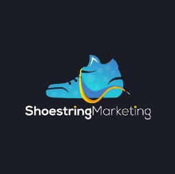 Shoestring Marketing
