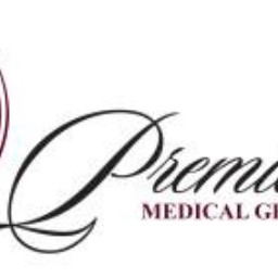 Premier Med Group