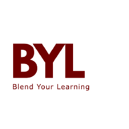 Blend Your Learning