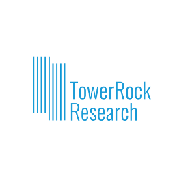 Tower Rock Research