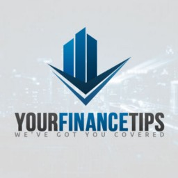 Your Finance Tips