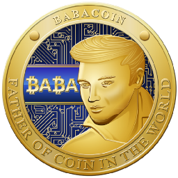 Babacoin