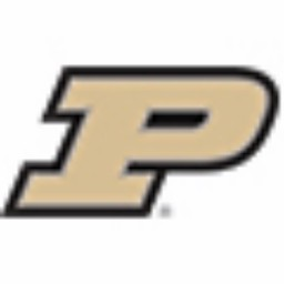 Purdue College of Engineering