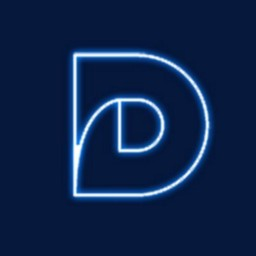 The Deal Coin — The Future Of Peer to Peer Lending