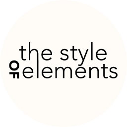 The Style of Elements