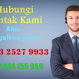 Agen Pengobatan Herbal 24