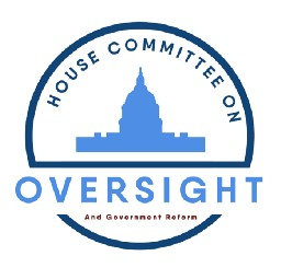House Oversight Dems