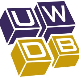 University of Washington Database Group