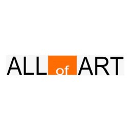All of Art