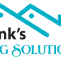 Frank's Roofing Solutions